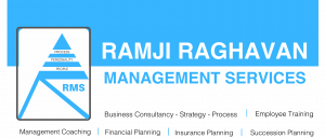 RRMS-NEW-LOGO