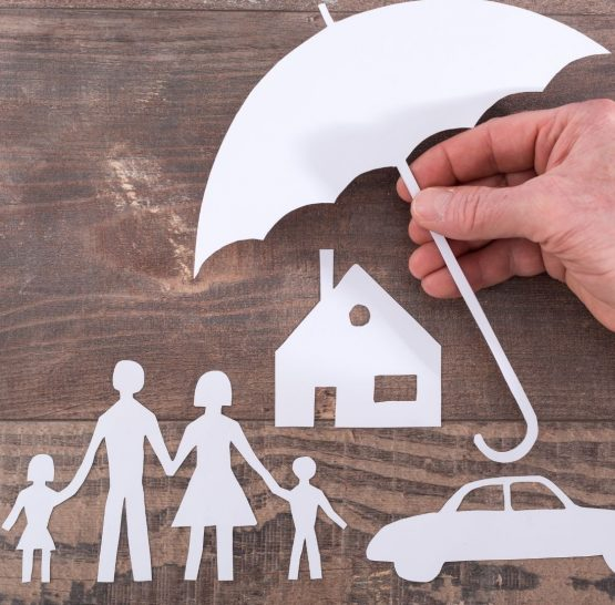 Bring-all-your-Insurance-under-one-broker